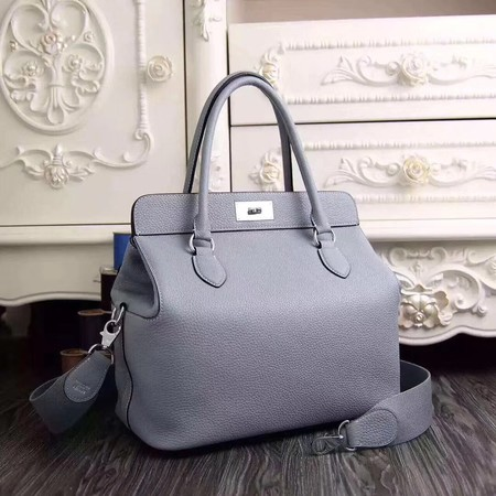 Hermes Picotin Lock MM Bag in Grainy Leather H610M Lavender -  239.00 6a9086aed89f8